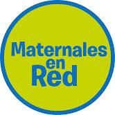 Maternales en Red
