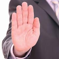 Attention à l'arnaque au client mystère