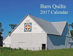 2017 Calendars now Available--only $10