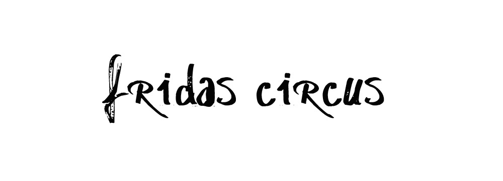Fridas Circus