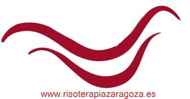 RisoterapiaZaragoza