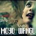 New AUDIO   JOHNRODGERS FT LULU - MOYO WANGU   Download/Listen