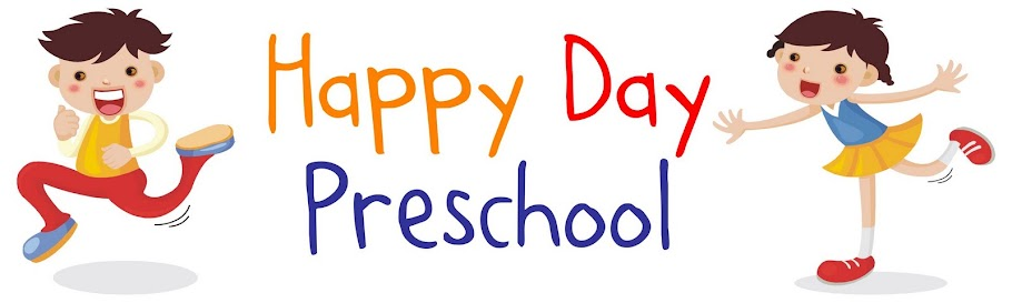 Happy Day Preschool: Price, Utah Preschool