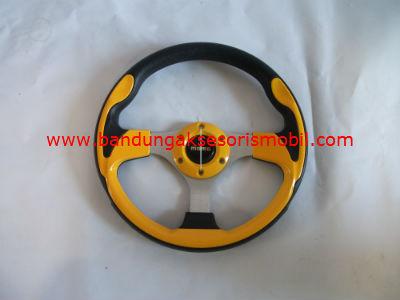 Setir Cl 502/Yz 4160 Kuning