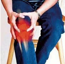 gambar orang sakit asam urat