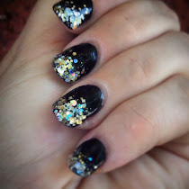Mani Of The Week: