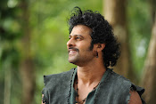 Prabhas Photos from Baahubali-thumbnail-1