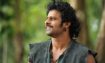 Prabhas Photos from Baahubali