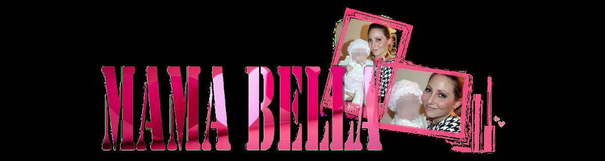 MamaBella