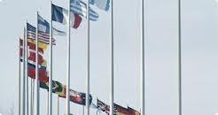 دليل أرقام هاتف عناوين السفارات في مصر العالمية و العربية Foreign Embassies and Consulates in Egypt