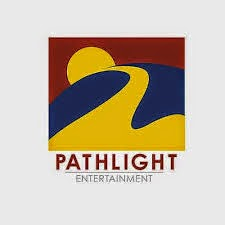 Pathlight Entertainment