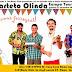 Il Forrò del Quarteto Olinda - 21 novembre