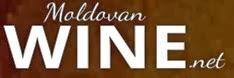 Vinuri moldovenești în lume