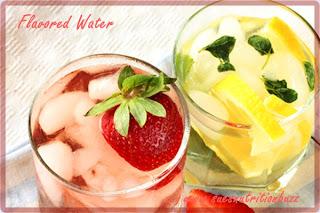 http://2.bp.blogspot.com/-0oiNYmYakds/T_3LqP1a38I/AAAAAAAAAlg/UFtfD6NuLqo/s640/flavored-water.jpg