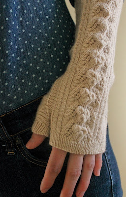 https://www.etsy.com/listing/175739585/pdf-pattern-knitting-fingerless-lace?ref=listing-shop-header-2