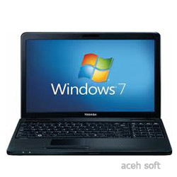Toshiba satellite c660 laptop winxp, win 7, win 8 drivers.