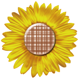 http://2.bp.blogspot.com/-0onB6UZyIm8/TnIqi--o_KI/AAAAAAAADSw/oCqbTmfdZUA/s320/cascade-springs-flower-tan-.png