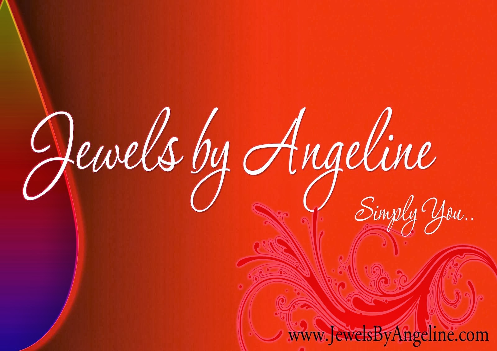 Jewels By Angeline