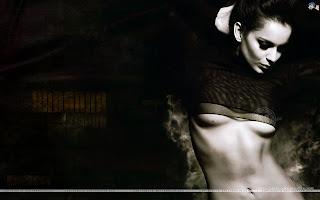 81 Kangna Ranaut Hot and Sexy Mediafire photo Wallpapers{ilovemediafire.blogspot.com}