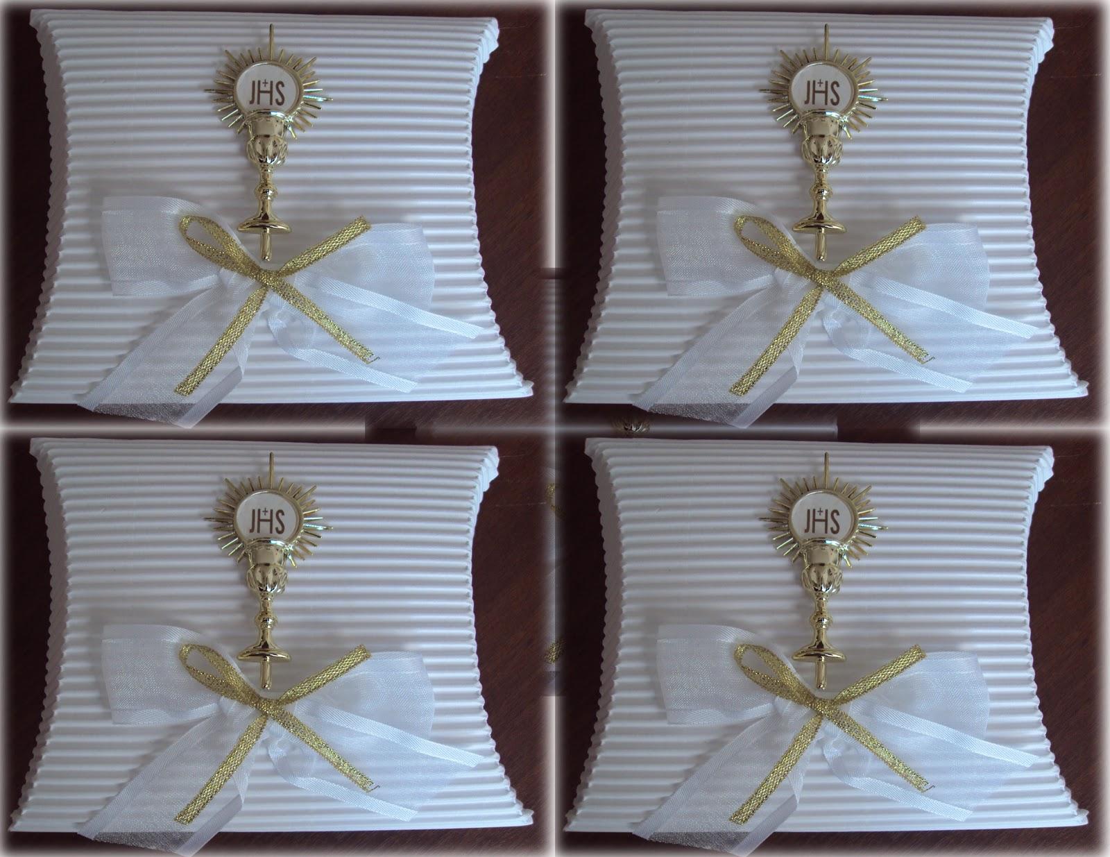 primera comunion invitaciones primera comunion recordatorios souvenirs