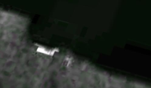 Giant Alien City On The Moon Found On Google Map, Oct 2015, Video, UFO Sighting News.  UFO%252C%2BUFOs%252C%2Bsighting%252C%2Bsightings%252C%2Bfigure%252C%2BOMG%252C%2Bartifact%252C%2Banomaly%252C%2BCaptain%2BKirk%252C%2BTOS%252C%2BEnterprise%252C%2BAsteroid%252C%2BStar%2BTrek%252C%2BStargate%252C%2Btop%2Bsecret%252C%2BET%252C%2Bsnoopy%252C%2Batlantis%252C%2BW56%252C%2BGod%252C%2Bqueen%252C%2BBible%252C%2Bghost%252C%2BNibiru%252C%2Bcolorado%252C%2Bnews%252C%2Bmoon%252C%2BSun%252C%2Benergy%252C%2BV%252C%2B%2B32325