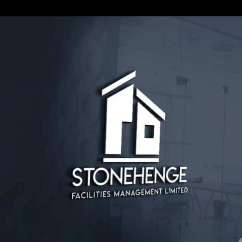 STONEHENGE FACILITIES MANAGEMENT