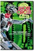 Assistir Filme Um Robô em Curto Circuito 2 – Dublado Online