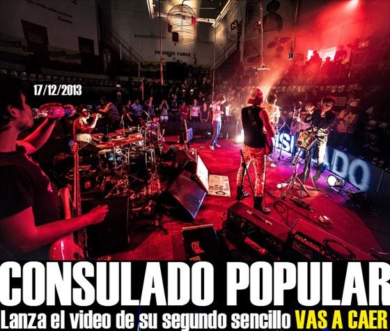 Nuevo-video-Consulado-Popular-Vas-a-Caer
