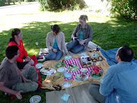 Piknik : Asa Atau Fatamorgana ? | Piknik Itu Penting