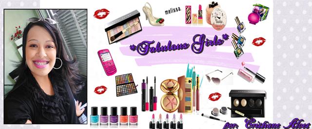 Blog Parceiro!!!