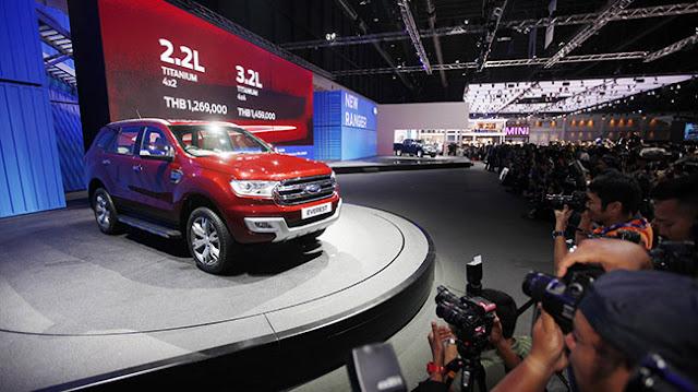 xe-ford-everest-2015-chinh-thuc-co-mat-tai-asean