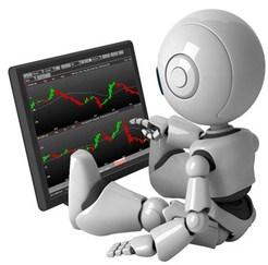 Cara membuat sistem trading sendiri gambar