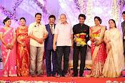 Aadi Aruna wedding reception photos-thumbnail-204