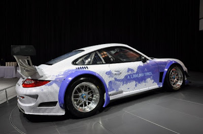 Porsche-911-GT3-R-Hybrid-Facebook-Rear-Angle-airbrush