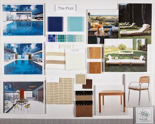 & Ucla Interior Design