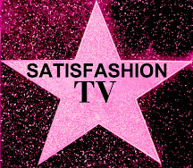 SATISFASHION en youtube