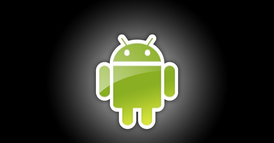 blog best android apps