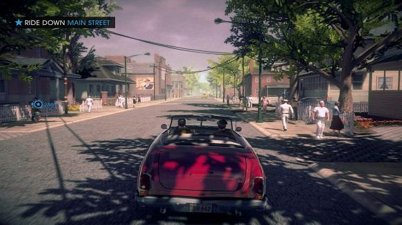saints row iv pc review screenshot gameplay www.ovagames.com 1 Saints Row IV RELOADED