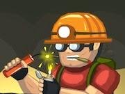 Shoot firer