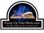 Do you need book publicity?