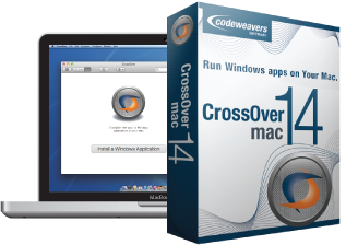 crossover 17.1 linux crack