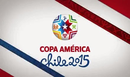 Gonzalo Higuain Copa America 2015: Chile Win 4 - 1 Argentina Final Live Stream and Result