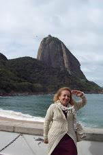 Rio de Janeiro Urca
