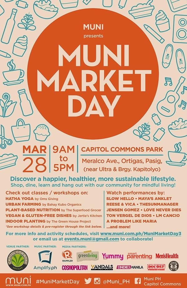 http://wahmwrites.blogspot.com/2015/03/event-muni-market-day.html