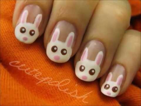 iamjean cutepolish nail arts
