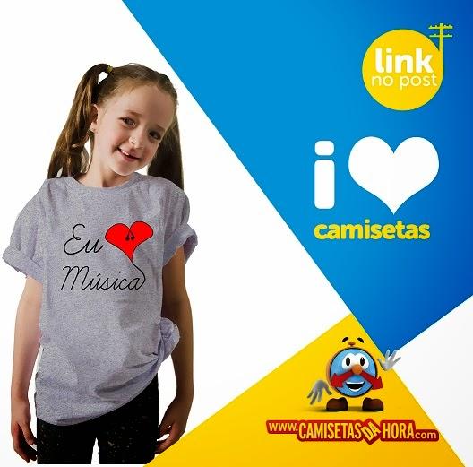 camiseta-i-love-musica
