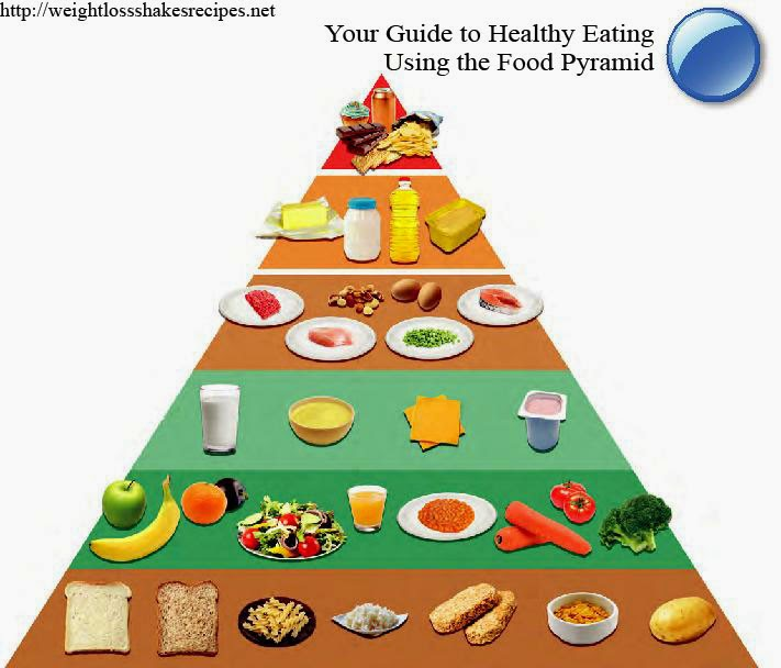 healthy meal plans for weight loss free