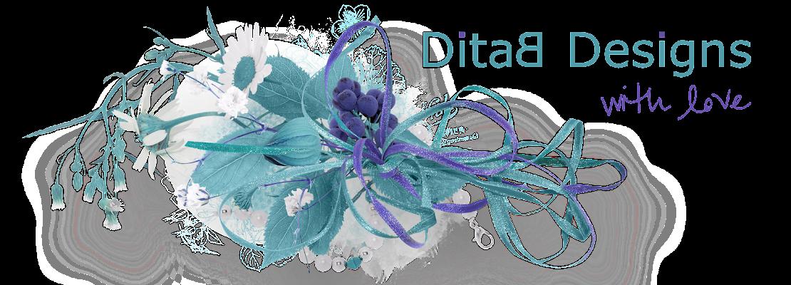 DitaB Designs