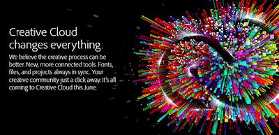 Adobe Photoshop CC, adobe, photoshop, CC, photoshop CC, adobe suscripción