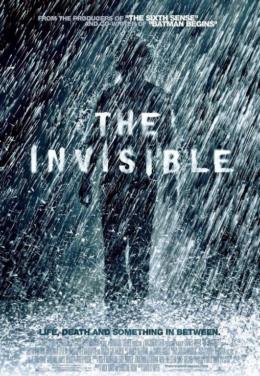 The Invisible 2007